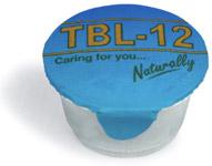 tbl12 tub